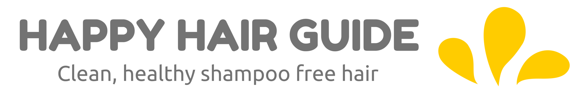 Happy Hair Guide