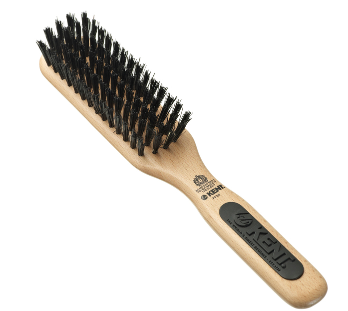 best boar bristle brush 2017